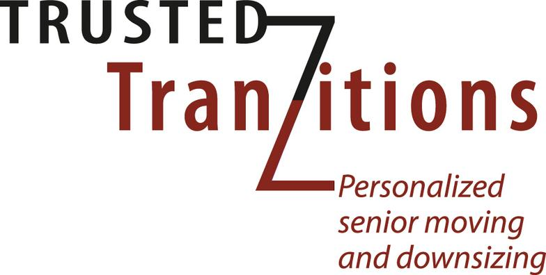 Trusted Tranzitions - Homestead Business Directory